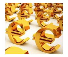 Erbjudande om privatlån E-post: bermudez01960@gmail.com