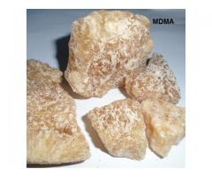 Buy pure MDMA online://www.onlinechemhouse.com