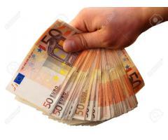 Vittnesbörd om lånerbjudanden mellan privatperson