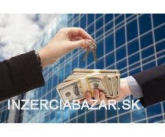 lånetilbud til alle dine økonomiske behov