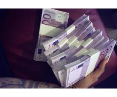Kommersielle lån