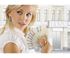 Lånetilbud Vi tilbyr lån fra 5000 kr til 10.000.000 kr