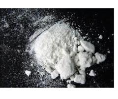 2fdck 2FDCK 2-Fluorodeschloroketa-Mine