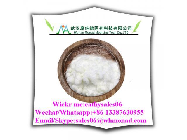 Safe Delivery BMK,PMK,Benzeneacetic Acid CAS NO.16648-44-5 / 13605-48-6
