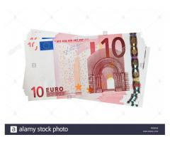 tilførsel av kort- og langsiktige lån