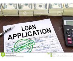 Få et raskt og legitimt lån her