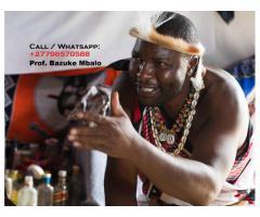 ''+27798570588'' Best Traditional Healer, Lost Love Spells, Sangoma, Psychic in Sandton, Krugersdorp