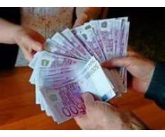 Trenger du lån?