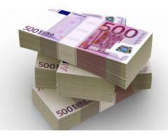 Gratis lån innen 24 timer for hele Norge