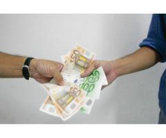 Søk om et raskt lån med letthet i dag