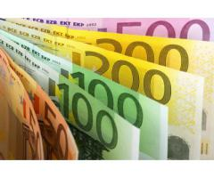 Raske lån på 3 virkedager fra banken