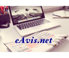 eAvis.net