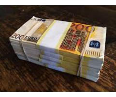 Søk om lån nå for å løse finansieringsproblemet ditt
