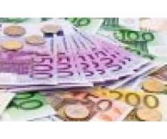 Nabídka půjček bankovním převodem do 24 hodin