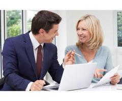 personlig lån, forretningslån, pantelån og mange andre
