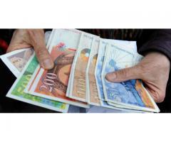 Det raskeste lånet i Norge