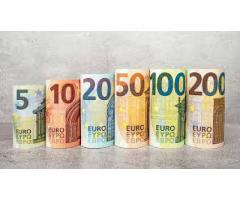 personlig lån, forretningslån og mange flere