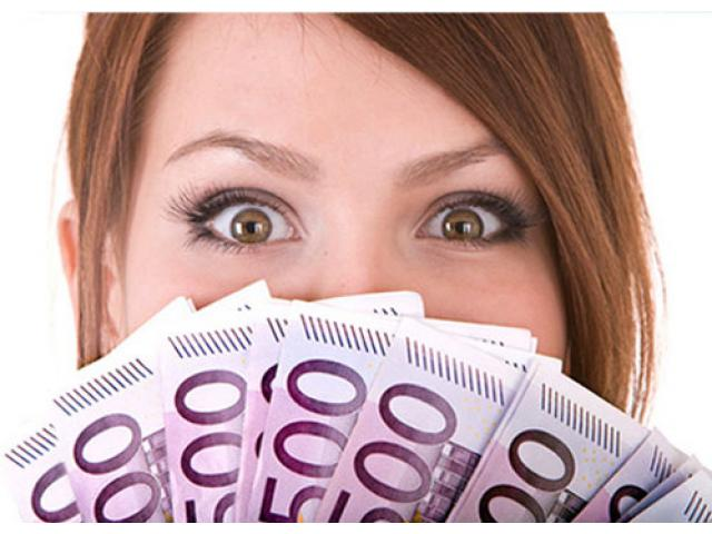 erbjuder internationella lån