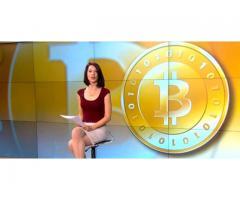 Kjøp og selg bitcoins, (råd om hvordan du investerer og bryter bitcoins