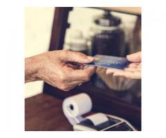 Finanzierung zwischen Einzelpersonen und Investitionen