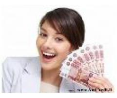 Låna snabba pengar här- whatsapp- +15304330372