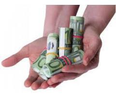 Gi et økonomisk lån til selskaper (petrovicaleksa996@gmail.com)
