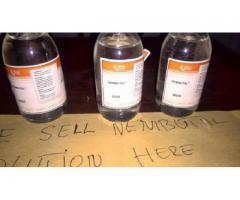 Høy kvalitet Nembutal til salgs ... WhatsApp ::: +41767199795