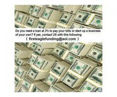 Har du behov for et raskt og raskt lån