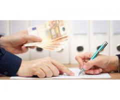 Finansieringsløsning for prosjektene dine