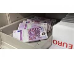 Kredittfinansiering for alle troverdige mennesker:brigitajezdauckyte@gmail.com;+33774761405