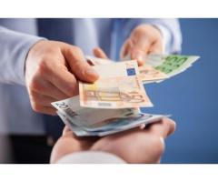 Rask kreditt eller finansiering