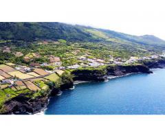 Azorene Prime Property