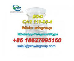100% safe delivery 1,4-Butanediol BDO Liquid cas 110-63-4 with good price Whatsapp+8618627095160
