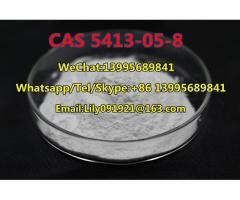 High Quality New BMK Glycidate CAS 5413-05-8 BMK Oil Europe USA Mexico Canada